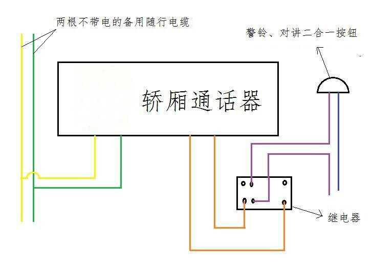 电路 电路图 电子 原理图 729_517